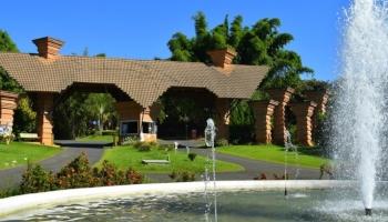hotel fazenda colina verde interior sp