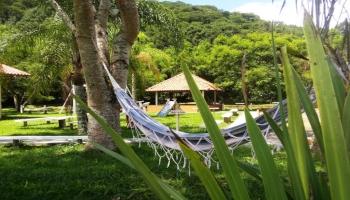 hotel fazenda sp villa pinhal