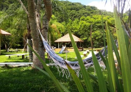 hotel fazenda sp pousada villa pinhal