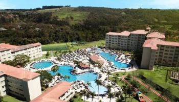 hotel taua hotel convention atibaia 5 estrelas