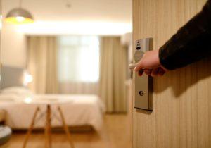 Como escolher o hotel ideal para a sua viagem?